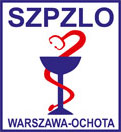 The Independent Group of Public Ambulatory Care Institutions Warsaw-Ochota